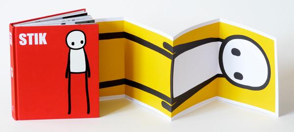 StikBook2