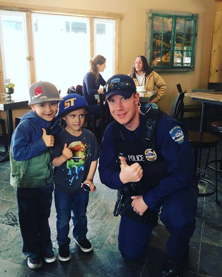 Officer with Jack and Justin.jpg