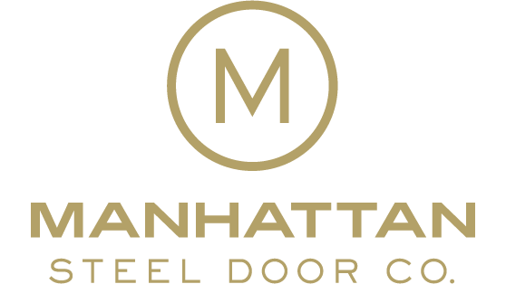 Manhattan Steel Doors Co.