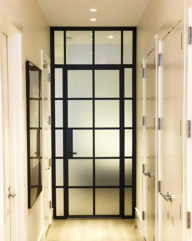 Interior-spaces9.jpg