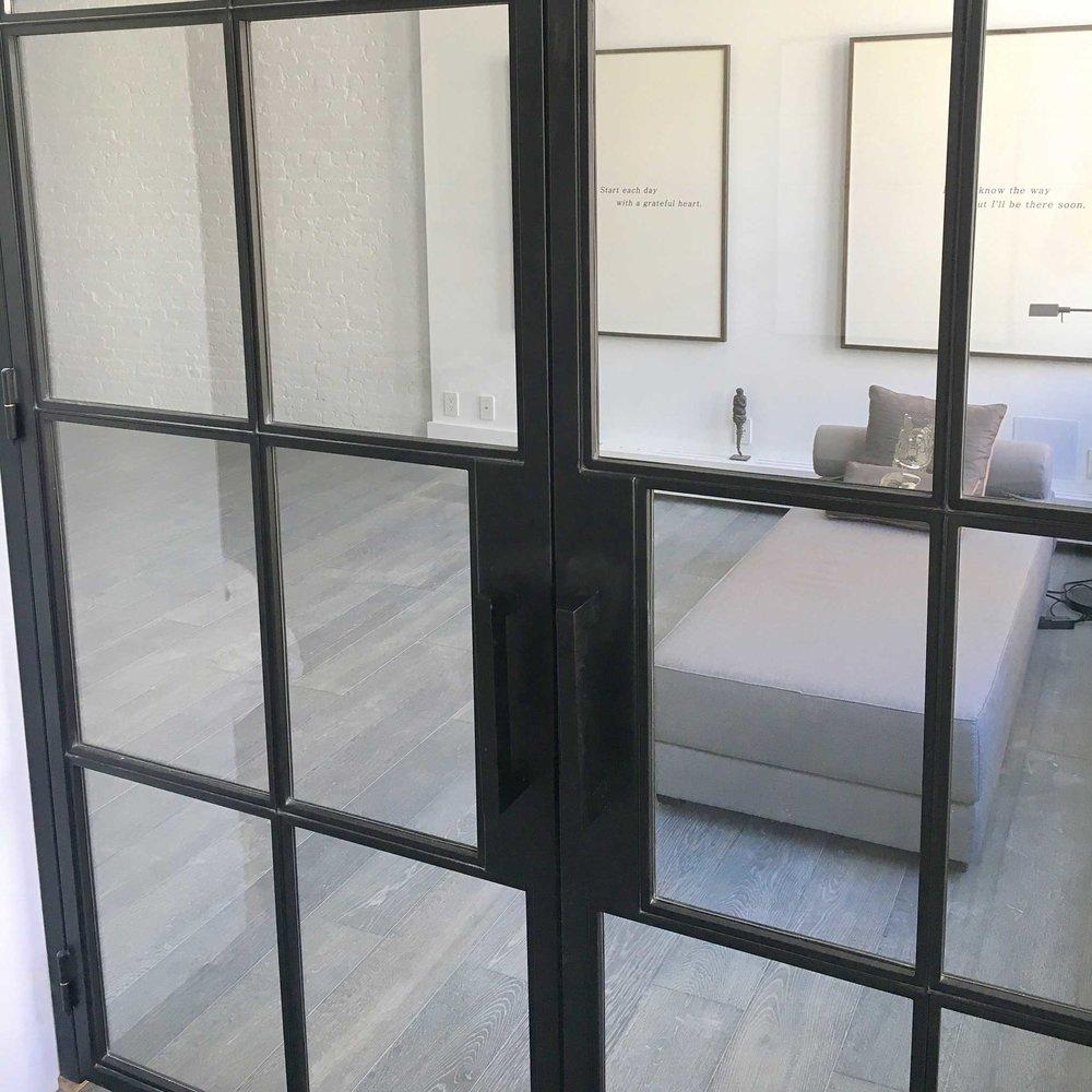 Interior-spaces7.jpg