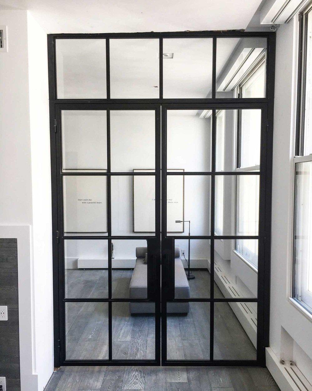 Interior-spaces5.jpg