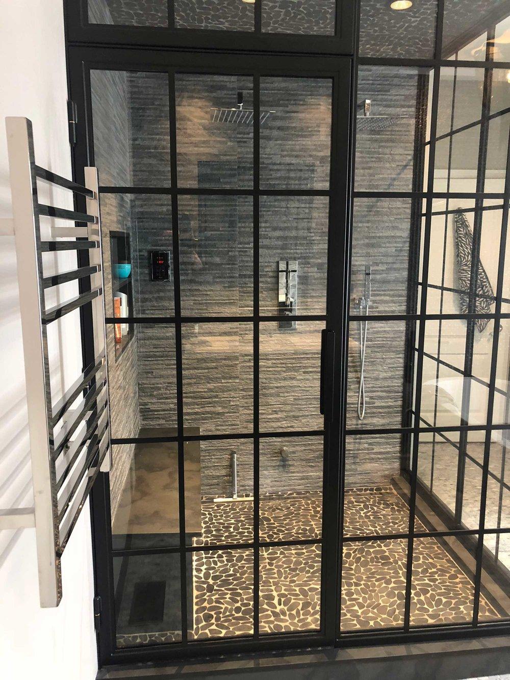 Shower-Doors5.jpg