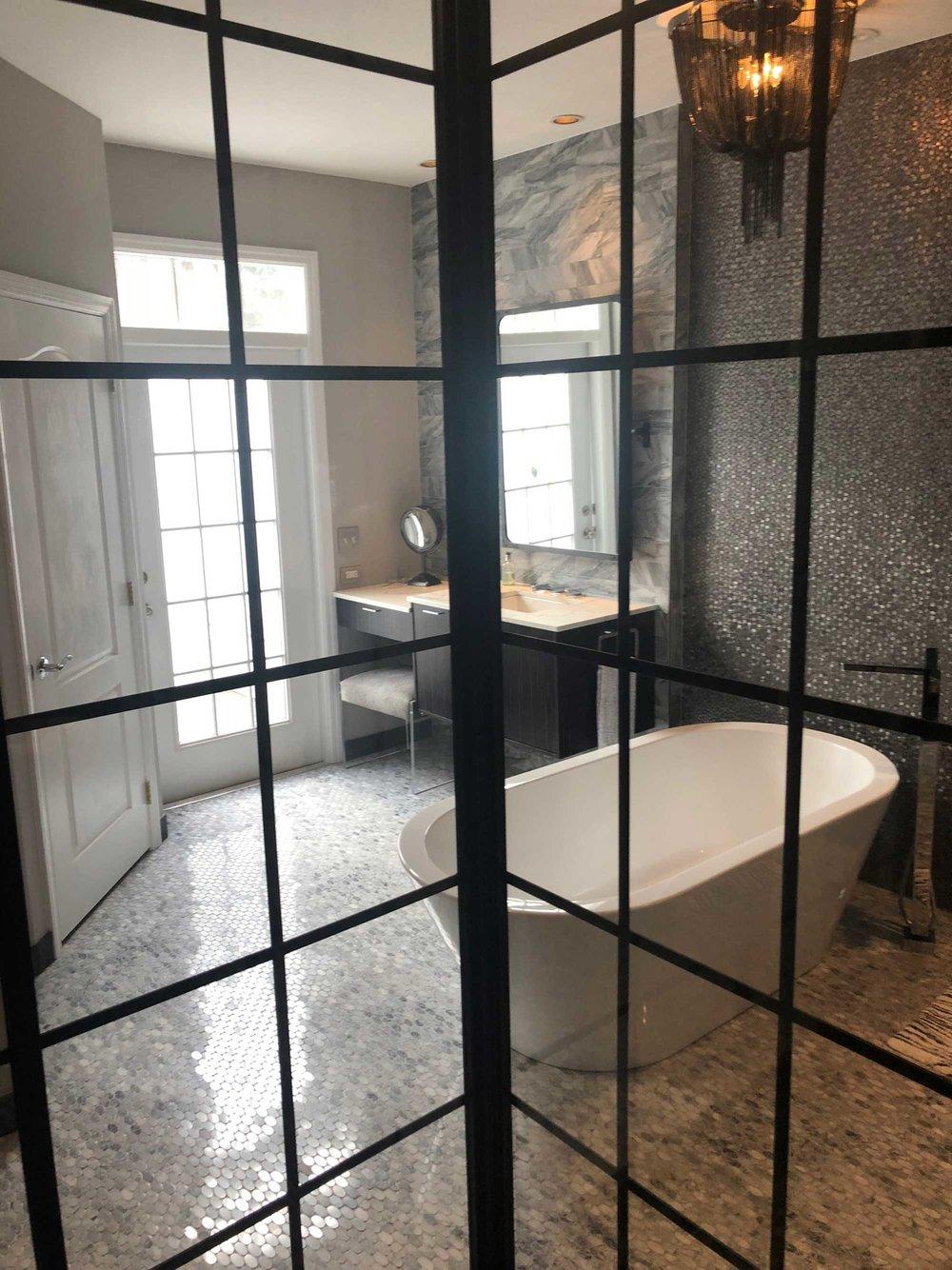Shower-Doors3.jpg