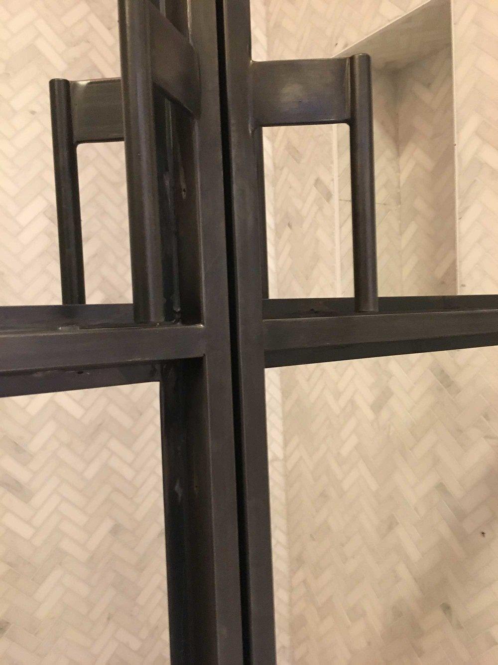 Shower-Doors1.jpg