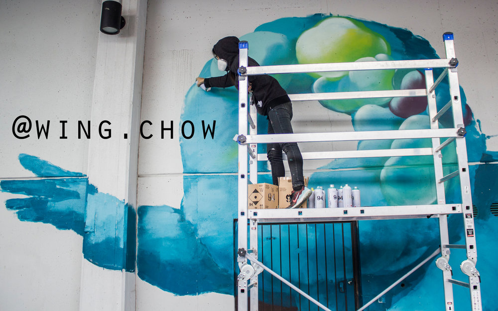 Wing Chow Gallery formatting picture website.jpg
