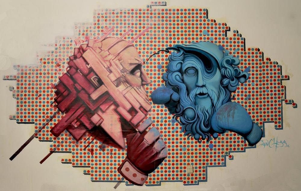 Philosofight (1).jpg