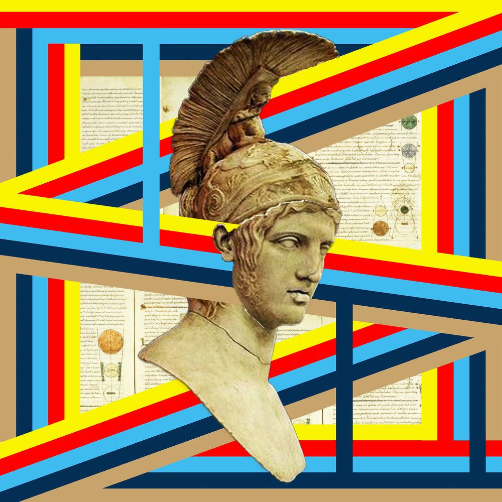 Ian C. Hess Mural Concept Design.jpg