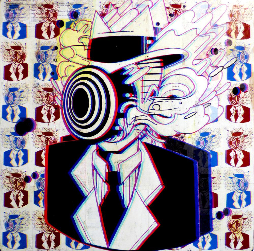Ian C Hess RBD Mixed Media 2 ft x 2 ft SOLD 2016.jpg