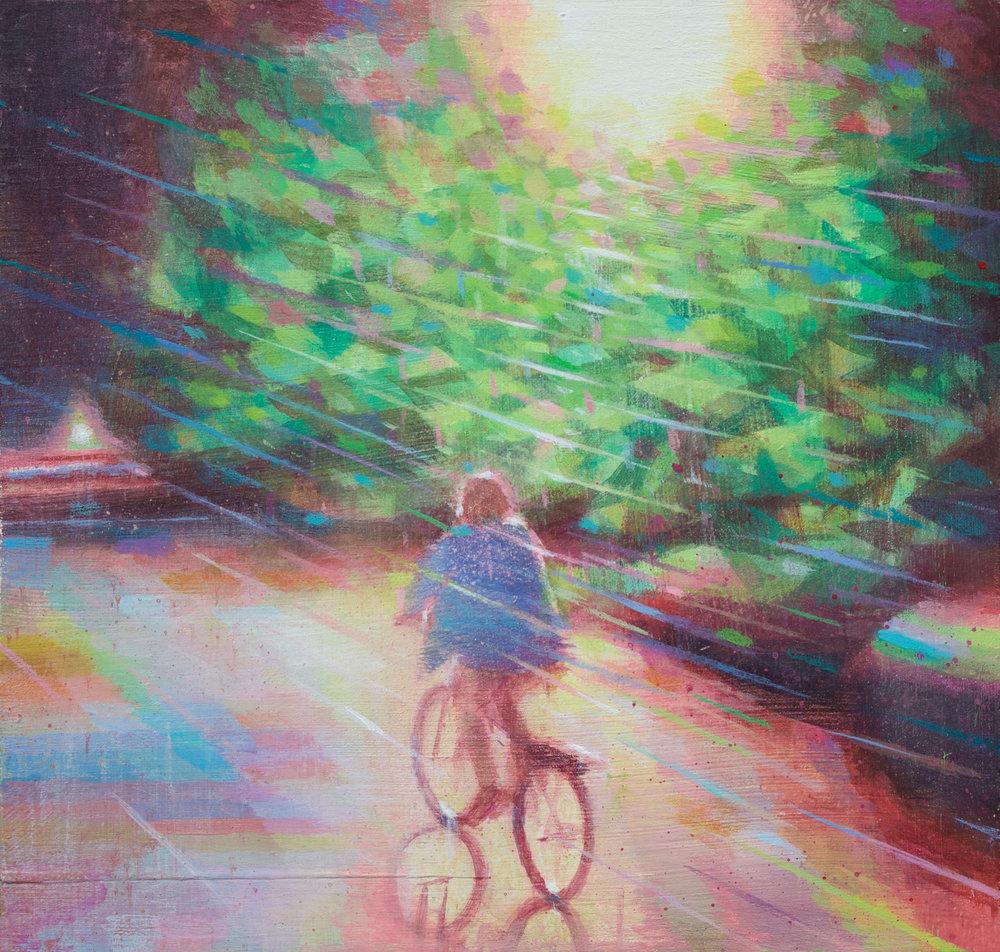Eli McMullen Night Rides acrylic 6_x6_ $150 2017.jpg