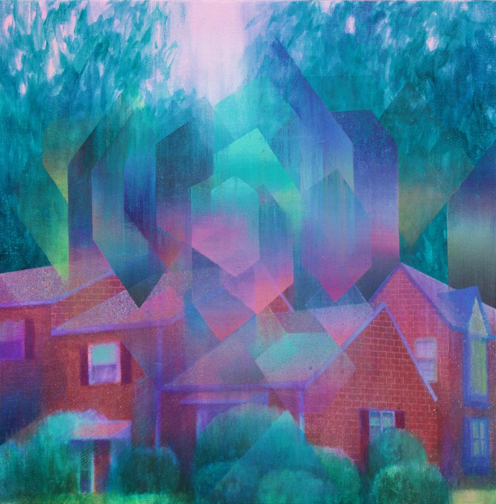 Suburban Dusk acrylic on panel 24_x24_.jpg