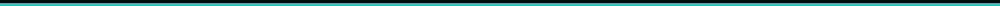 Black & Teal (teal down) for Website Skinny.jpg