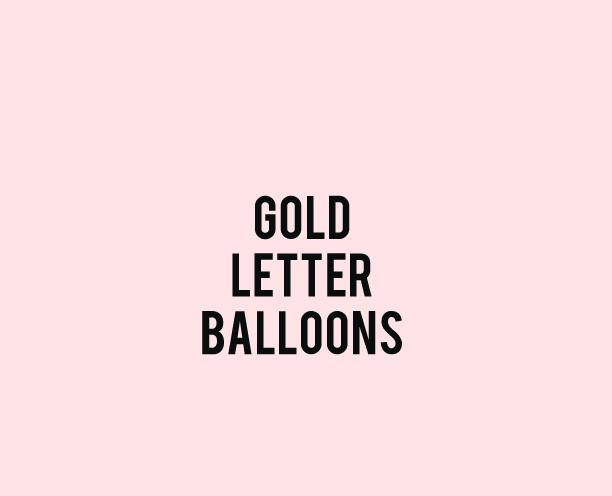 goldletterballoons.jpg