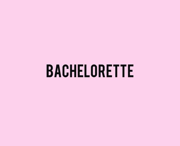 bachelorette-balloons.jpg