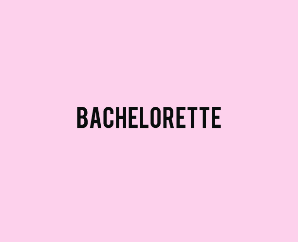 bacheloretteWeb.jpg