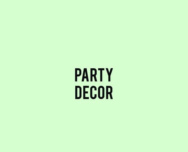 modern-partydecor.jpg