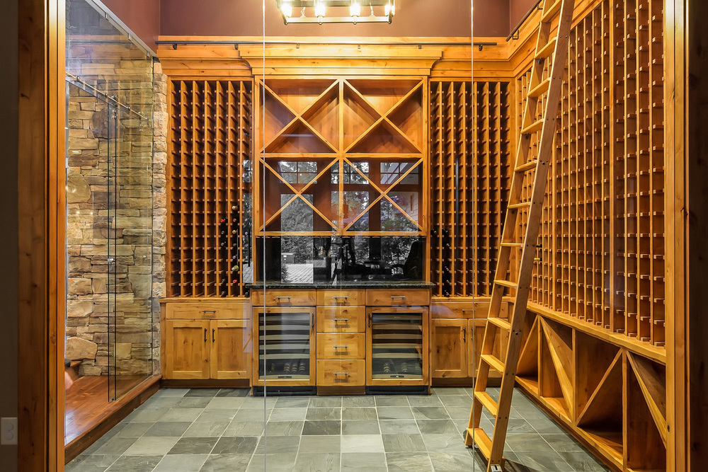 7_Wine_Cellar.jpg