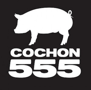 cochon555-300x296.jpg