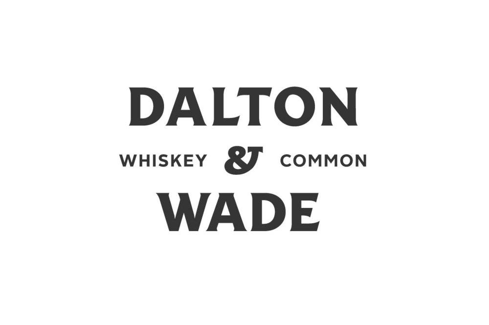 D&W_Logo_B&W_05-01.jpg