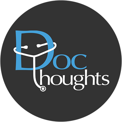 DocThoughts