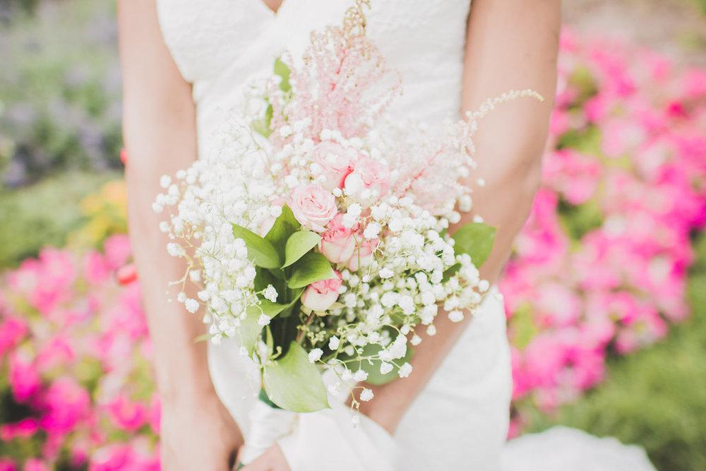 BridalShoot-6948.jpg