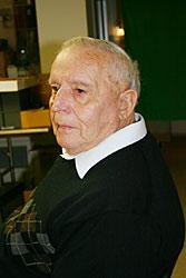 Harrison Burney, 200