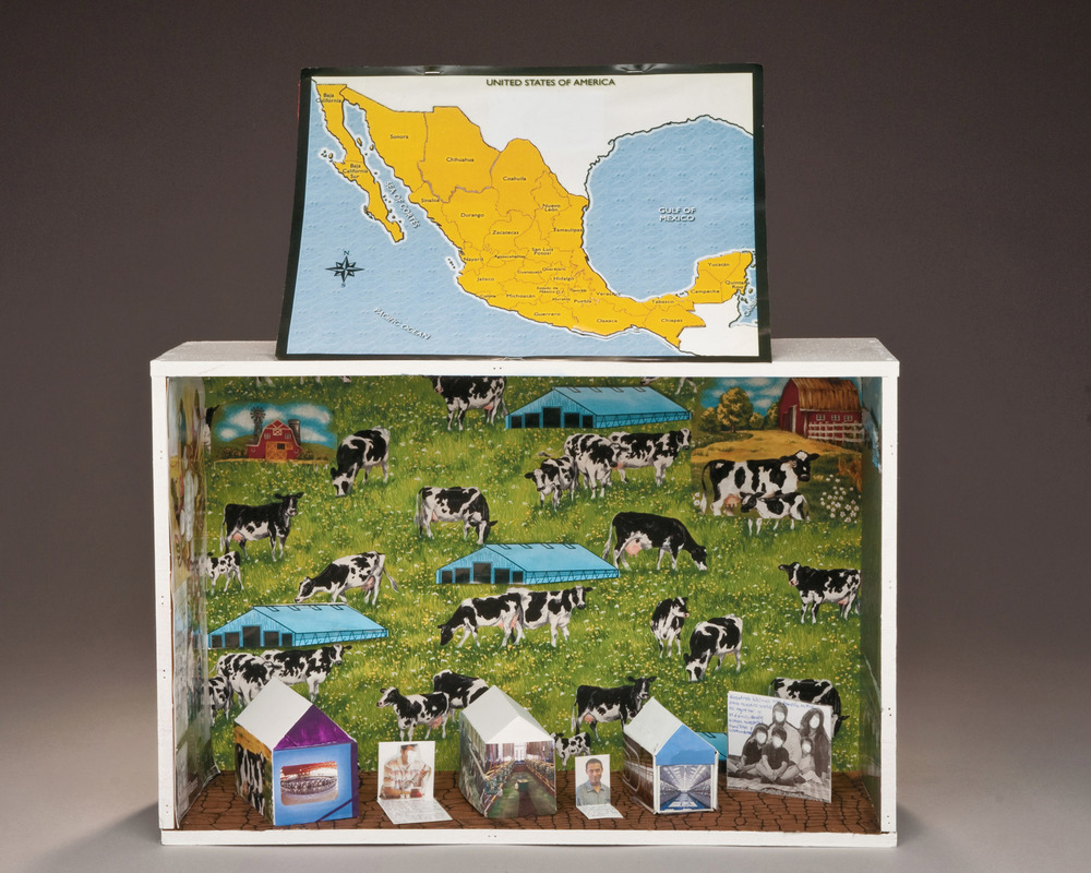 cows in a box Invisible Odysseys2.jpg