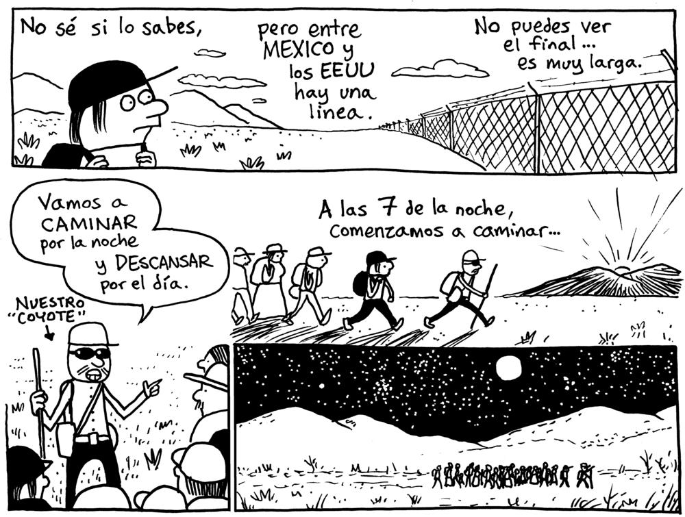 Jose-Esp-02.jpg