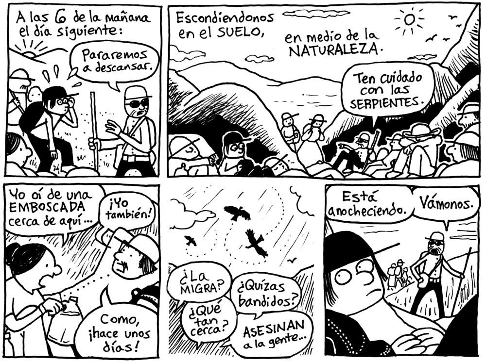 Jose-Esp-03.jpg