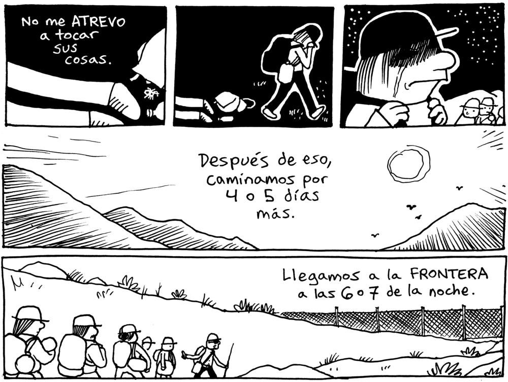 Jose-Esp-09.jpg