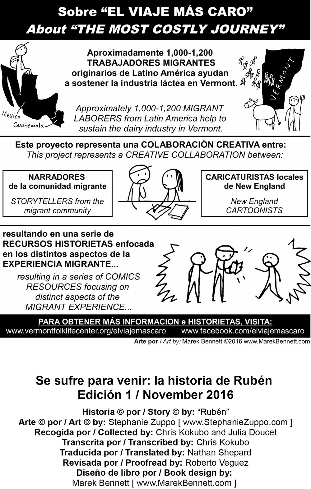 BOOKLET-161101_Ruben-Stephanie_Digest_ESP-2.jpg