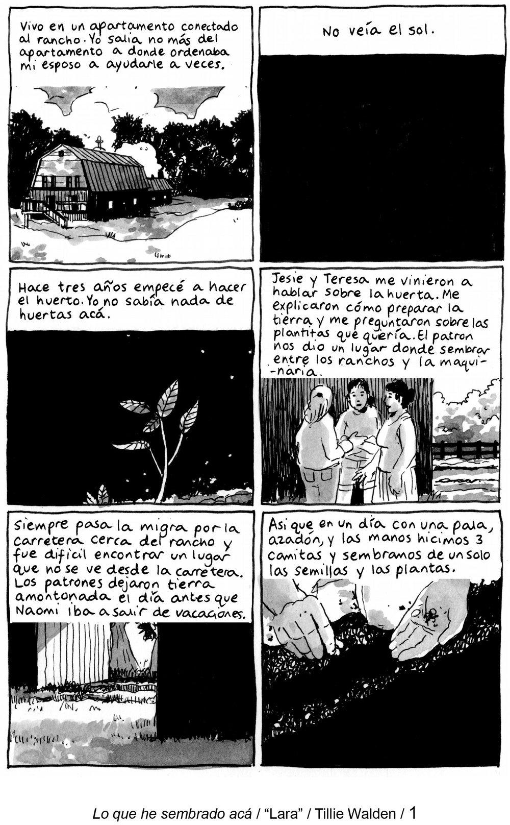 BOOKLET-161101_Lara-Tillie_Digest_ESP-3.jpg