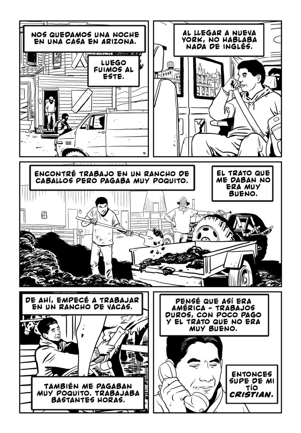 Pablo's Story 3 Spanish.jpg