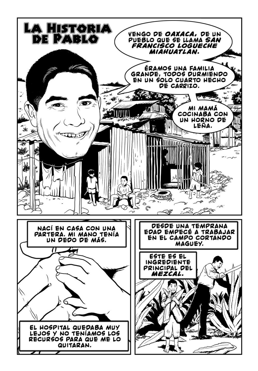 Pablo's Story 1 Spanish.jpg