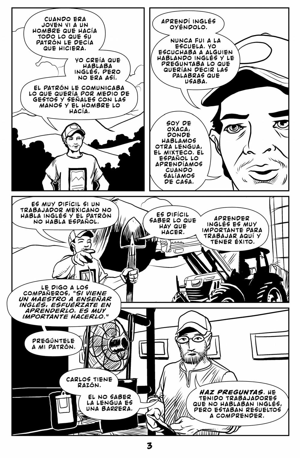 BOOKLET-170400_Carlos+Bob_Ezra_Digest_ESP-8page 4.png