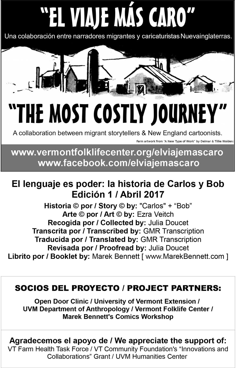 BOOKLET-170400_Carlos+Bob_Ezra_Digest_ESP-8page 8.png