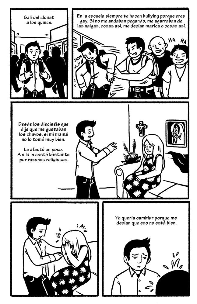 daniel's story spanish 1.jpg