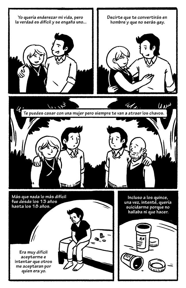 daniel's story spanish 2.jpg