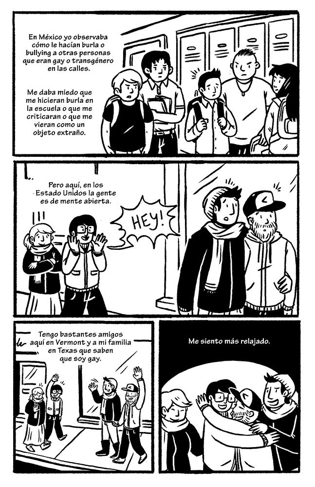daniel's story spanish 5.jpg