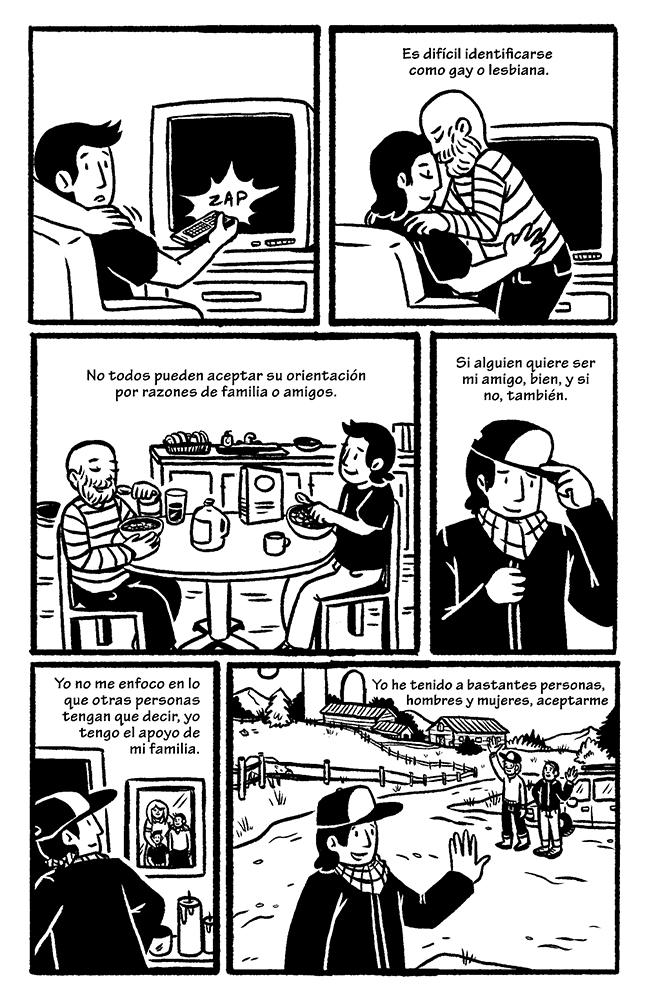 daniel's story spanish 7.jpg
