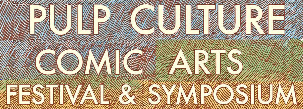 pulp-culture-portrait