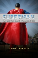 books-superman.jpg