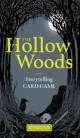 games-hollowwoods_boxwrap.jpg