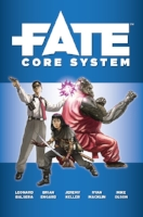 games-Fate-Core-Cover.jpg