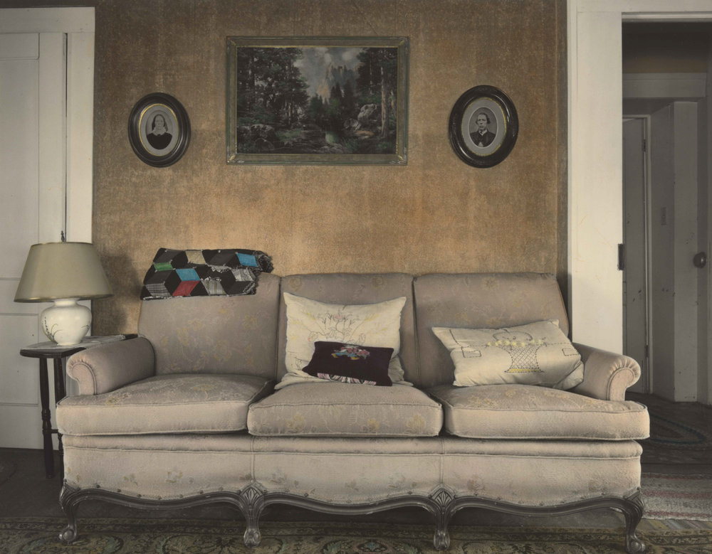 Up Home_Livingroom Sofa.jpg