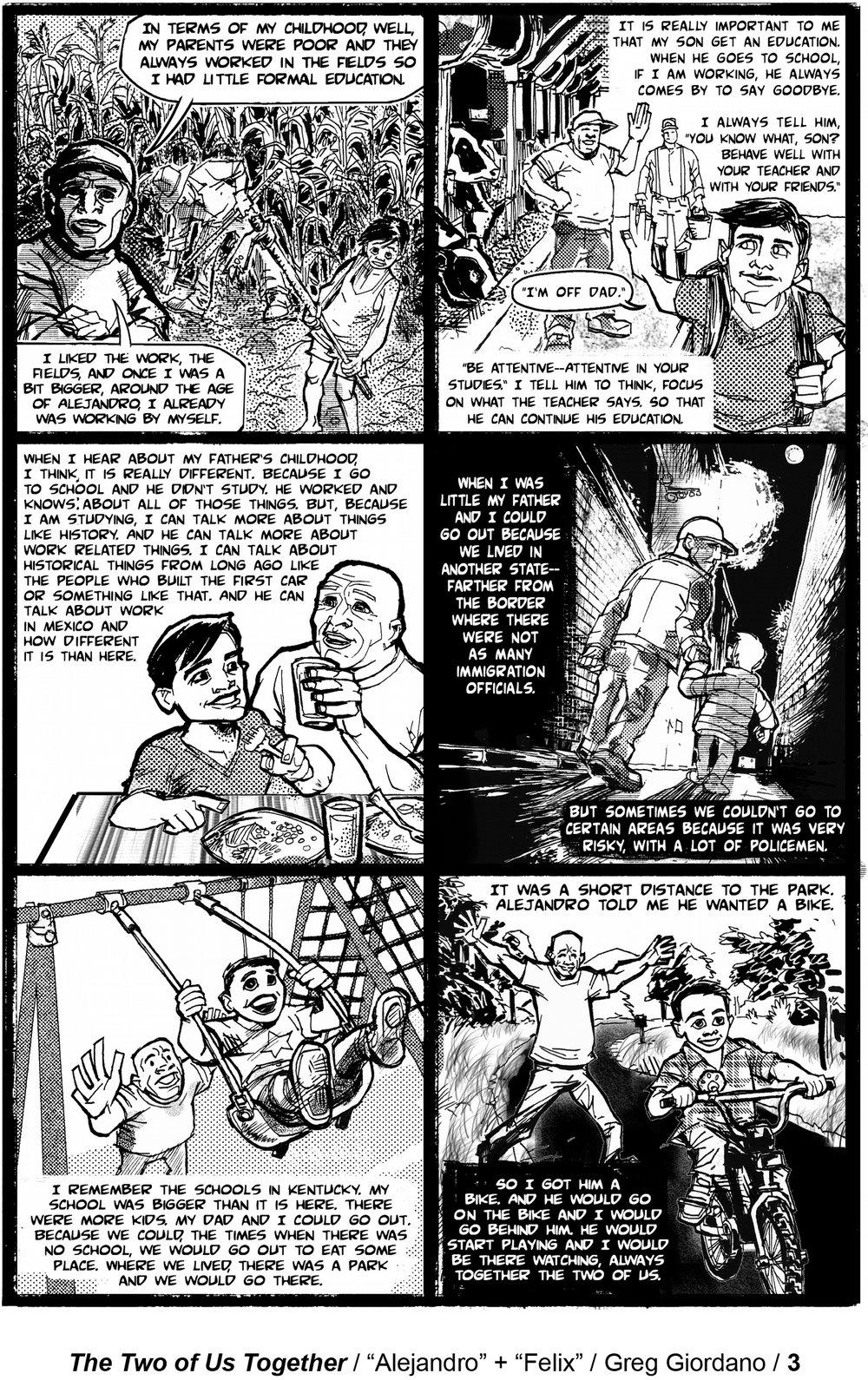 BOOKLET-Alejandro+Felix+Greg-171200-Digest_ENG 5.jpg