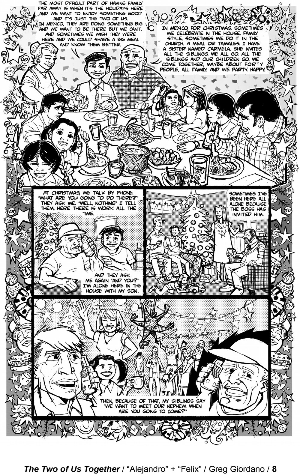 BOOKLET-Alejandro+Felix+Greg-171200-Digest_ENG 10.jpg