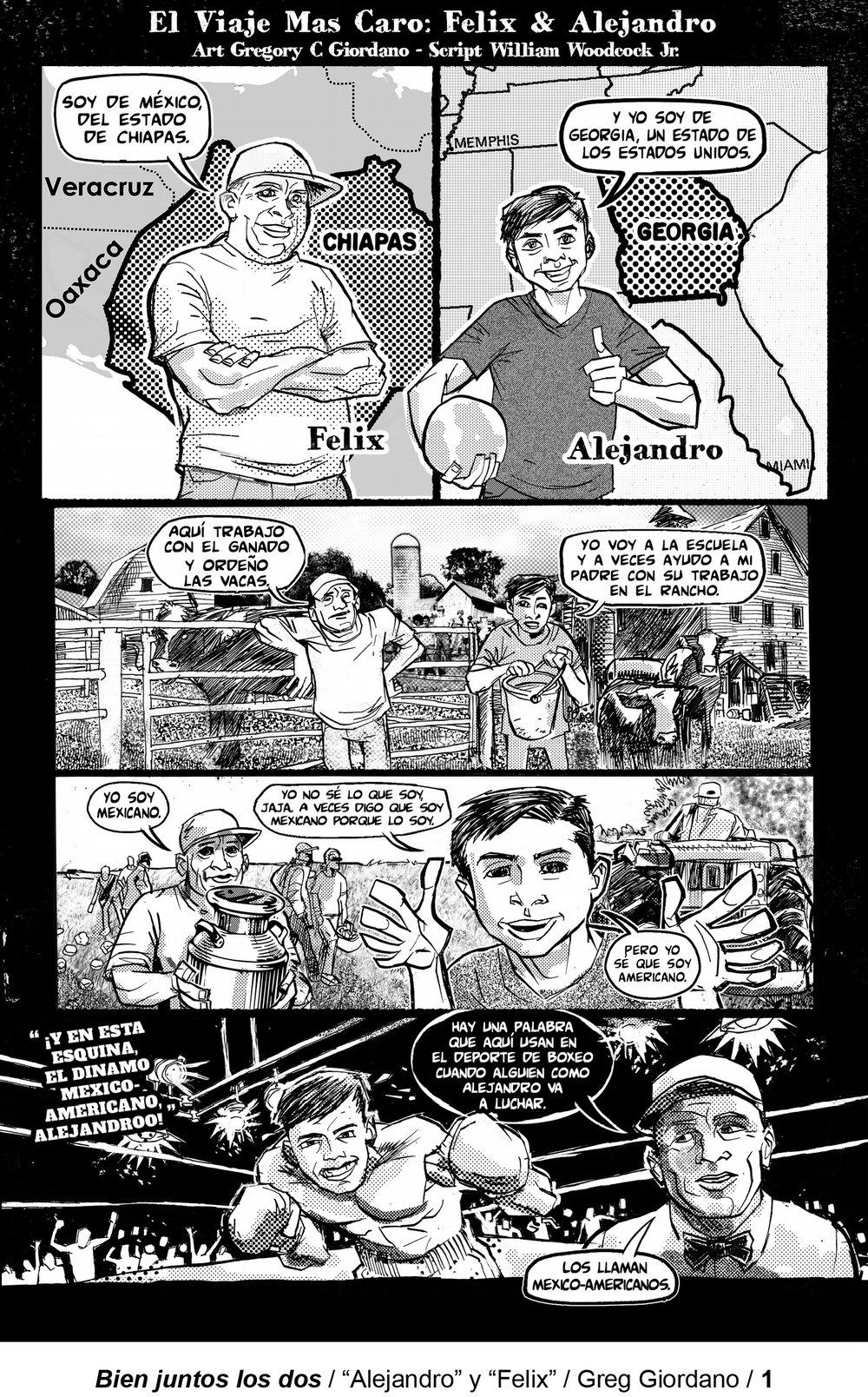 BOOKLET-Alejandro+Felix+Greg-171200-Digest_ESP 3.jpg