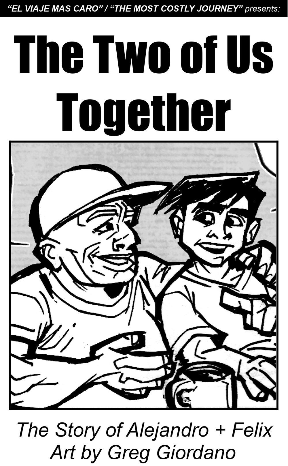 BOOKLET-Alejandro+Felix+Greg-171200-Digest_ENG 1.jpg