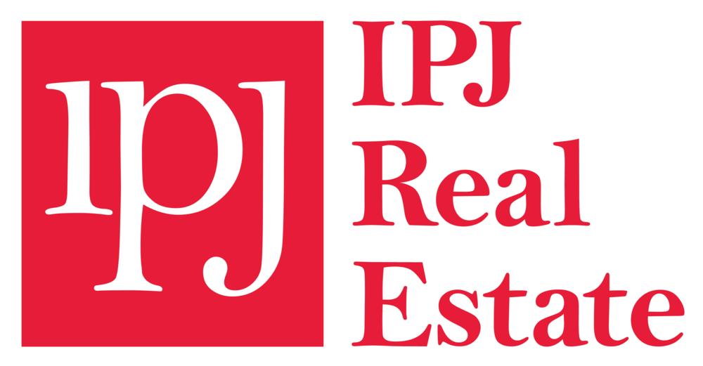 IPJ Logo v2 WH Box@4x.png